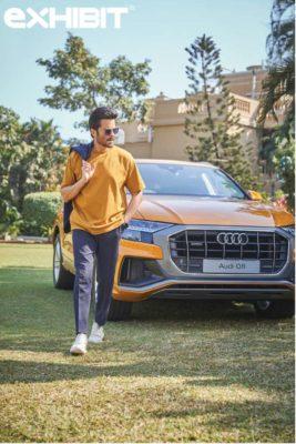 Anil Kapoor - Fitness Idol