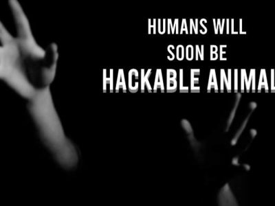 Hackable Humans