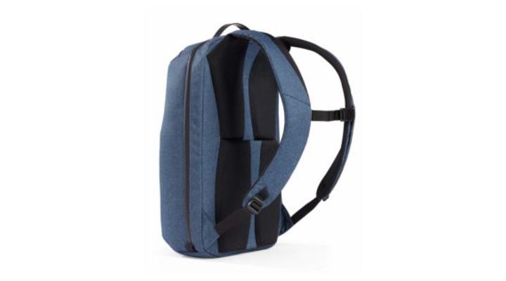 STM Bag