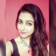 Harsha Prerna
