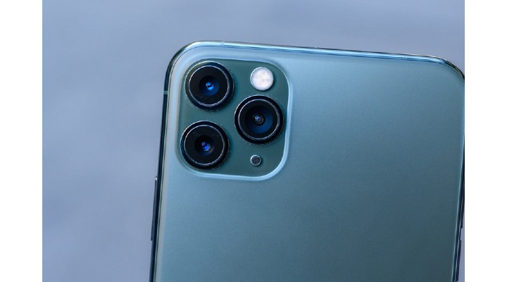 Iphone-11-pro-max-rear-triple-camera