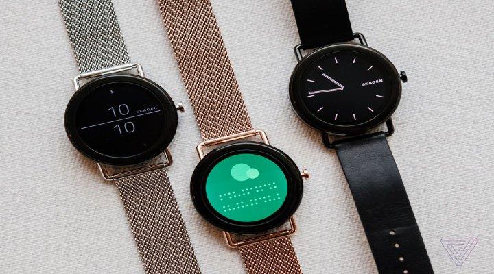 skagen-falster-android-wear-smartwatch
