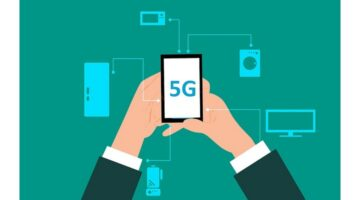 Is India Ready For 5G?