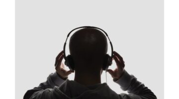 8D Audio - The Newest Trend In Music?