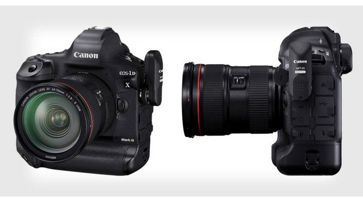 Camera Buying Guide - Tech Blogs