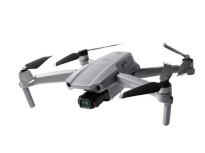 DJI Mavic Air 2 Announced | Specifications, Price and Pre-Order