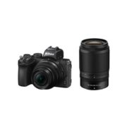 Nikon Z50_2