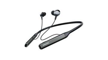 Philips Headphones TAPN505 - Review | Music Sounds Better