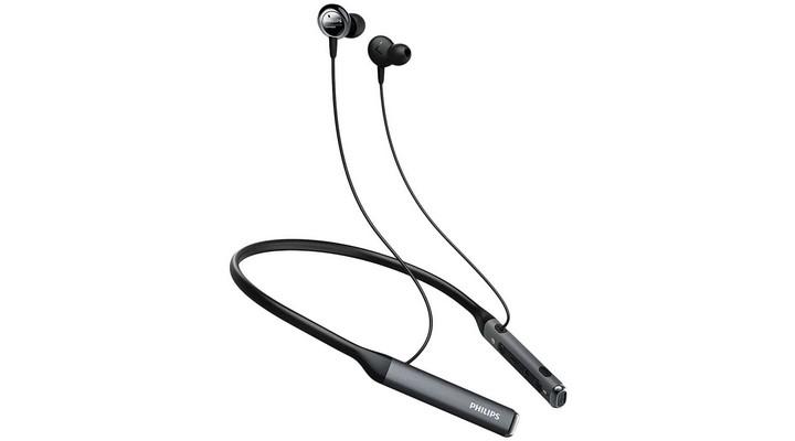 Philips Headphones TAPN505 - Reviews