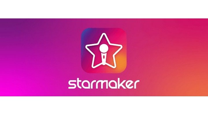 Starmaker Apps