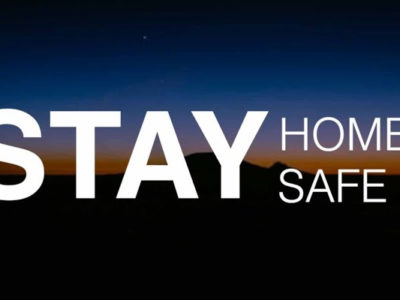 Stay-Home-Stay-Safe