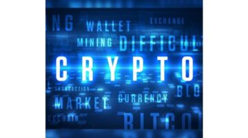 In Crypto We Say…!