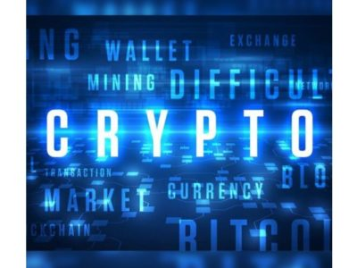cryptocurency terms
