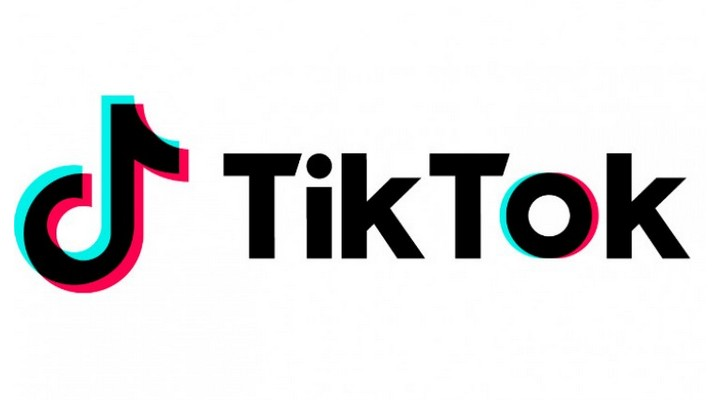 apple appear on tiktok