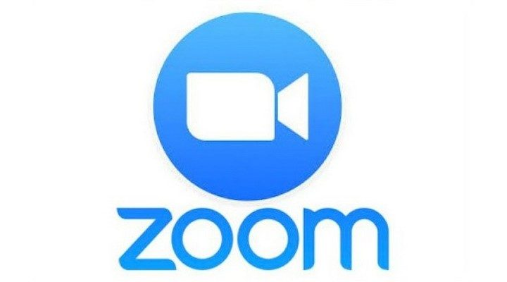 Zoom  - Video Apps