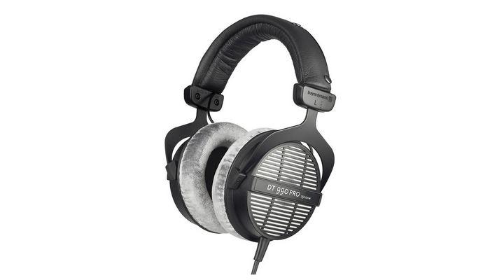 Audiophiles headphones