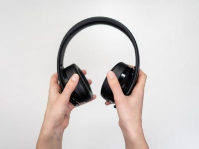 Best Beginner Headphones For Audiophiles