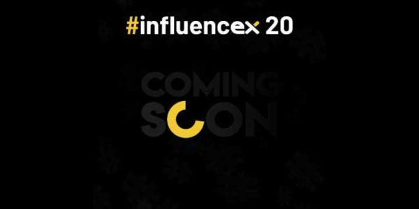 InfluencEx20: Top 100 Digital Influencers | Class of 2020