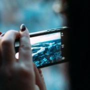 Quibi - The Next Big Social Platform
