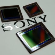 Sony Makes Prototype of All-New AI Integrated Image Sensor
