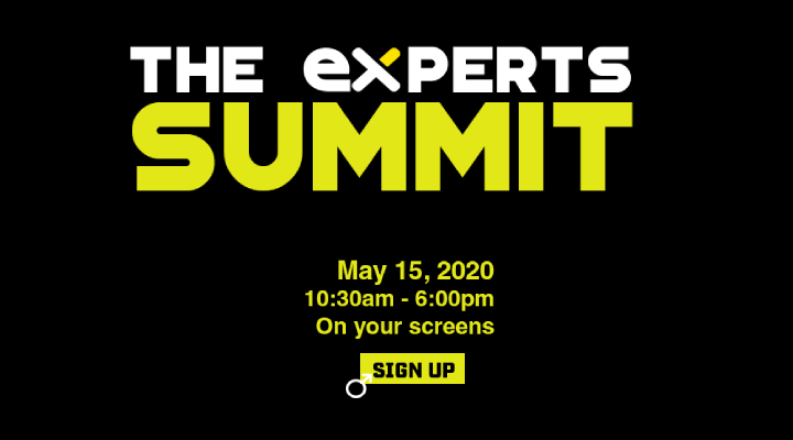 The Experts Summit