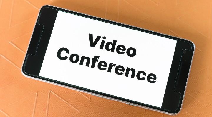 Google Meet Video Apps