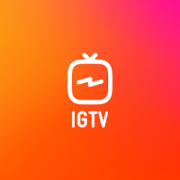 IGTV Monetization