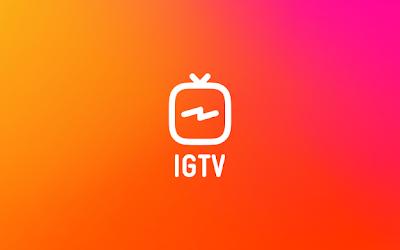 IGTV Monetization