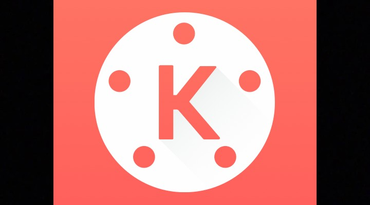 Kinemaster - Best Video Editing Apps