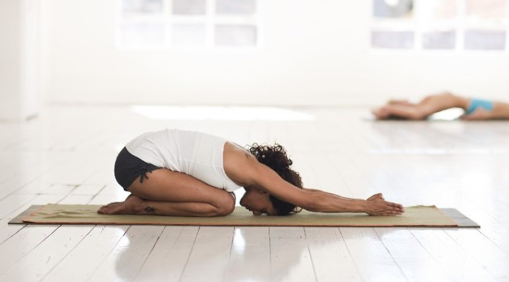 These Two Tech Startups Are Revolutionizing Yoga _ International Yoga Day