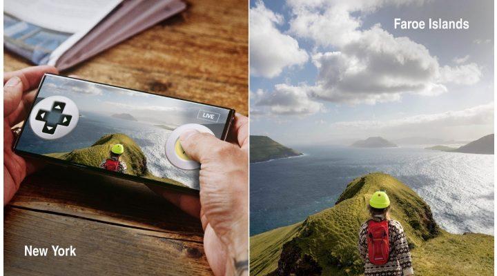 Travel_Faroe Islands