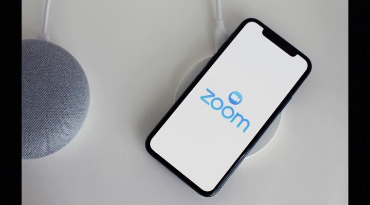 ZOOM App - Video App