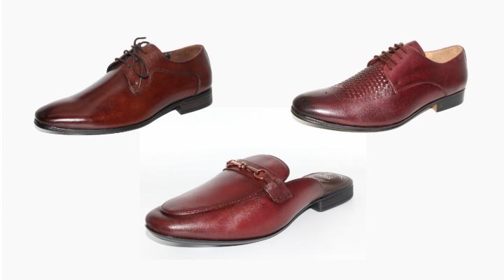 Von Wellx Germany - Healthy Shoes - Exhibit Mag