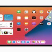 Apple iPad Pro (12.9-inch) Review - Exhibit Magazine