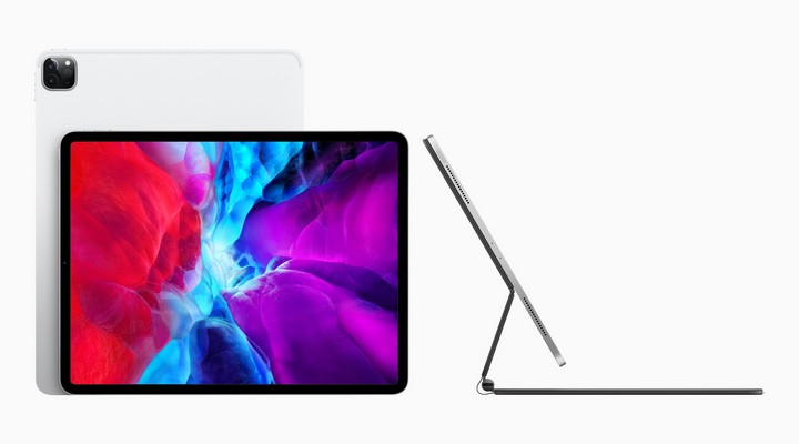 Apple I pad Pro - Tech update Online