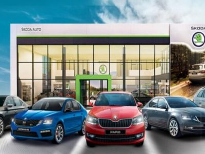 Best-Skoda-Cars-in-India
