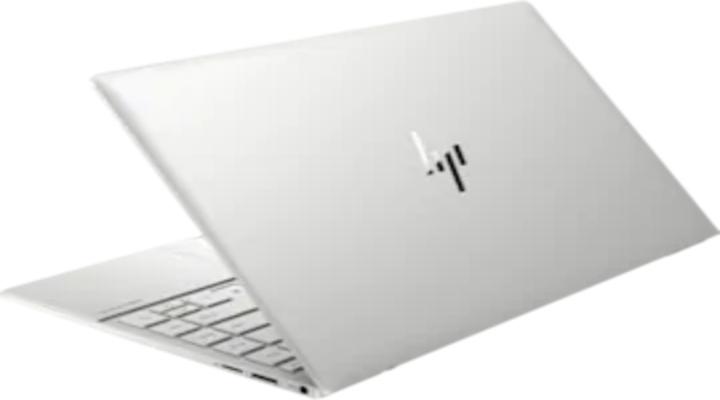 HP Envy 13 - Laptop Exhibit Magazine