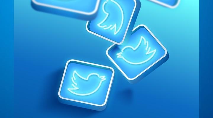 How to record Voice Tweet