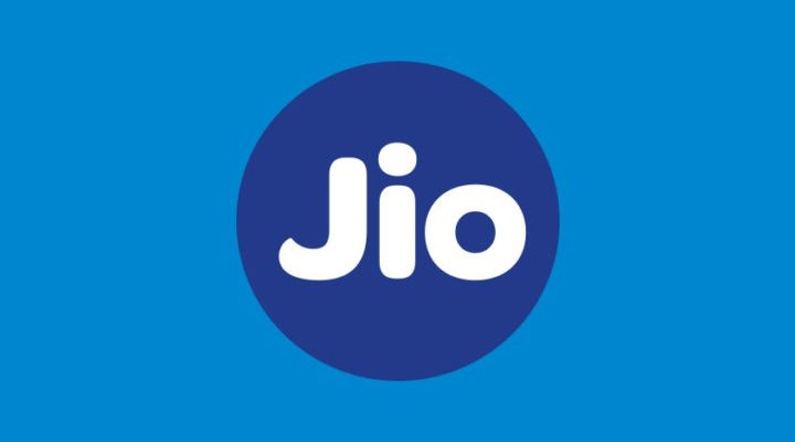 Reliance Jio's 10 Announcements: 5G Network, Android OS and more