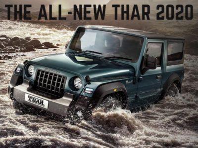 Thar 2020 - Exhibit Magazine Online