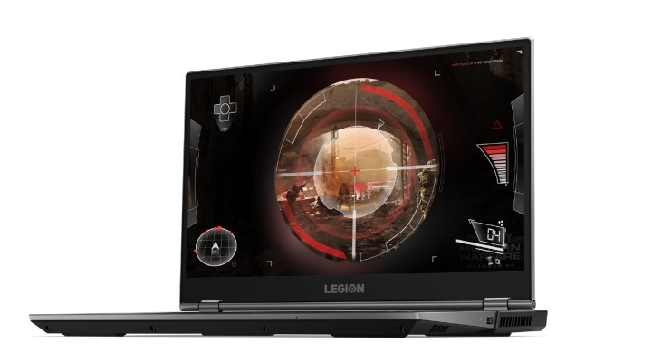 Lenovo Legion 5Pi Gaming Laptop - Tech Blogs Online