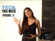 Exhibit _ Tech This Week _ Episode 3 - Exhibit Tech Magazine