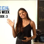 Exhibit _ Tech This Week _ Episode 3 - Exhibit Tech Magazine