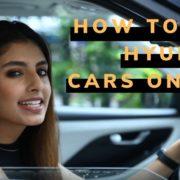 How To Buy Hyundai Cars Online - Exhibit Magazine