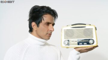 Sonu Sood The made in India Superman