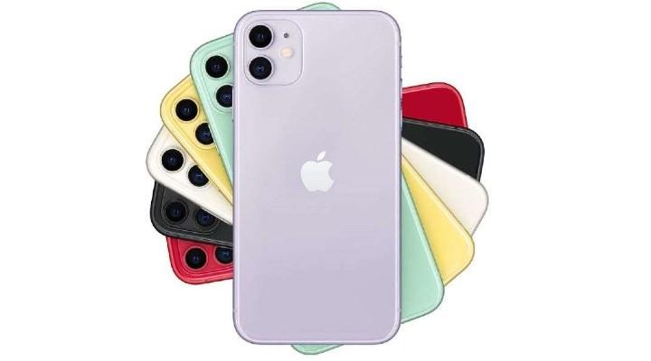 Apple made in India - Exhibit Magazine Online