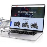 Yamaha Virtual Store