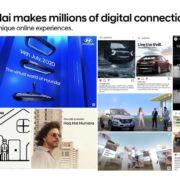 Hyundai Digital Presence - Exhibit Magazine