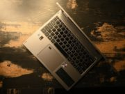 Acer Spin 5 Laptop - Exhibit Magazine