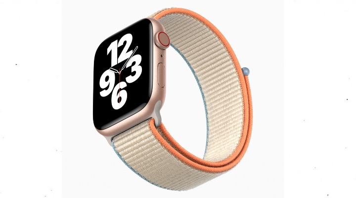 Apple Watch SE Price - Exhibit Magazine